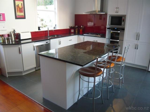kitchen designers wellington nz wellington kitchen belfast sinks custom kitchen 335