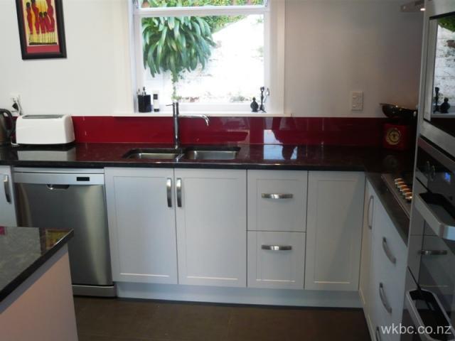 Wellington Kitchen Belfast Sinks Custom Kitchen Designer Kitchen